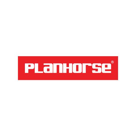 Planhorse
